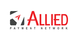 Access Softek Partners with Allied Payment Network to Offer Mobile Photo Bill Pay Solution