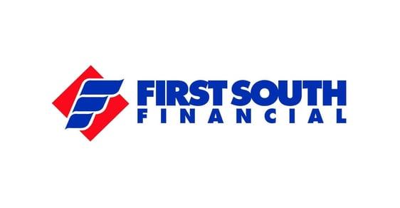 First South News