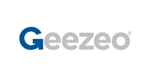 Access Softek and Geezeo Announce their Partnership