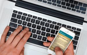 DuTrac Community CU Selects Array of Access Softek Digital Banking Solutions