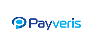 Access Softek Client Solutions Manager Catherine Killam talks about partner Payveris