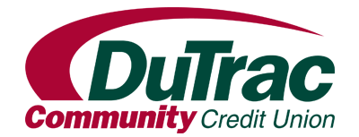 dutraclogo