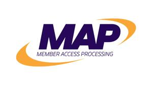 Member Access Processing Signs Reseller Agreement with Access Softek