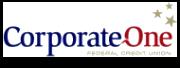 corporateone-2