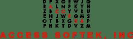 softeklogo